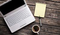 articoli-scrittura-web