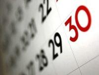 Calendario_generico