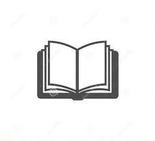 libro-immagine