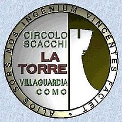 logo-LA-TORRE