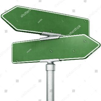 cartelli-stradali